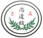 logo-maru-mini